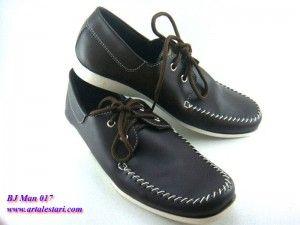 Sepatu Casual Pria Murah Sepatu Dan Pria