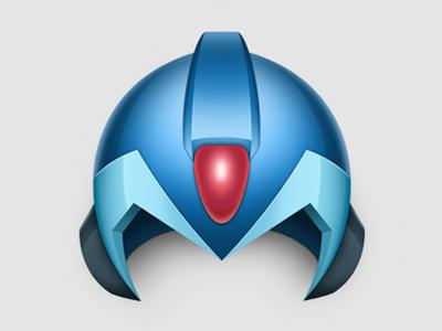 Megaman Helmet Pesadelo Antes Do Natal O Pesadelo Antes Do Natal Pesadelos