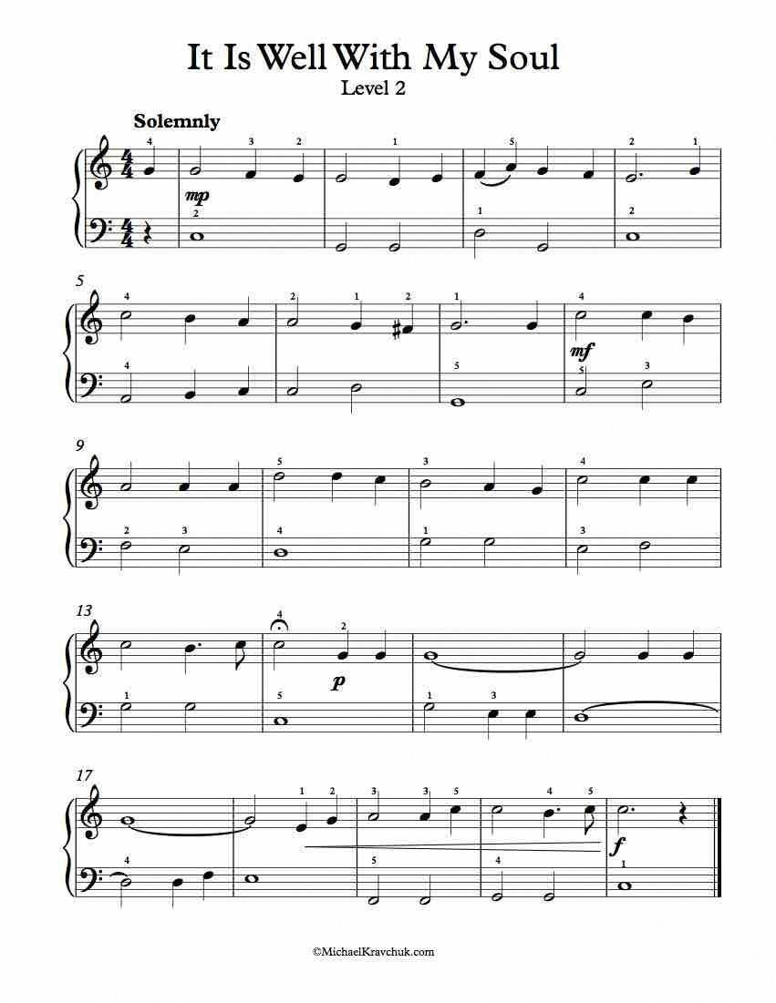 How To Sing For Better Tone Piano Sheet Music Sheet Music Free