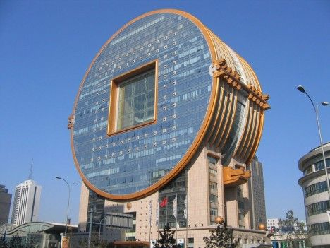 modern architecture buildings. ugly architecture 15 of the worldu0027s most hideous buildings modern h