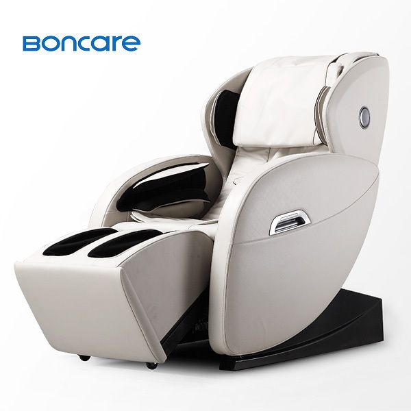 Medical Anus Tube/full Body Massage Chair/zero Gravity Massage Chair/kids  Massage