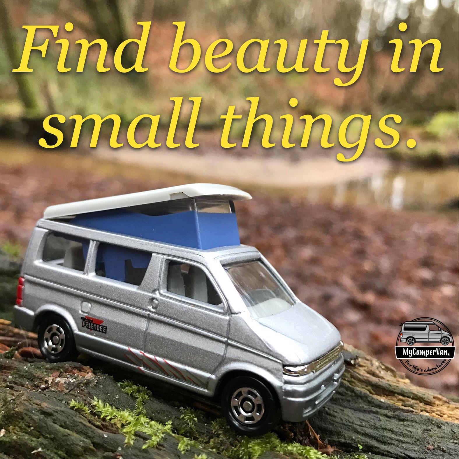 Bongo Campervan Adventure Little Road Trip Mycampervan In 2020 Bongo Campervan Campervan Gifts Vans Gifts