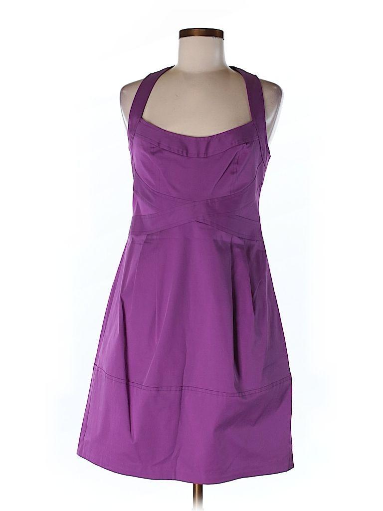 c4abb6877473 Nanette Lepore Dress | Inspiration - Dresses | Pinterest | Nanette ...
