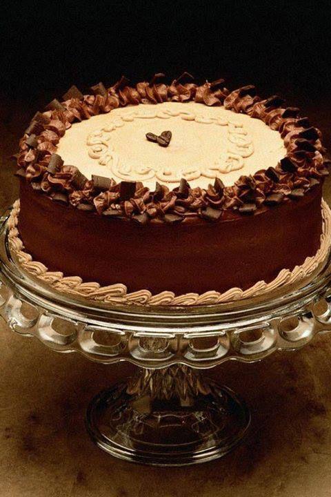 Σοκολάτα - καραμέλα !!!