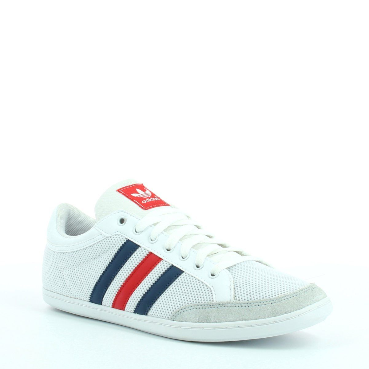 Plimcana Low adidas, Adidas | Chaussure