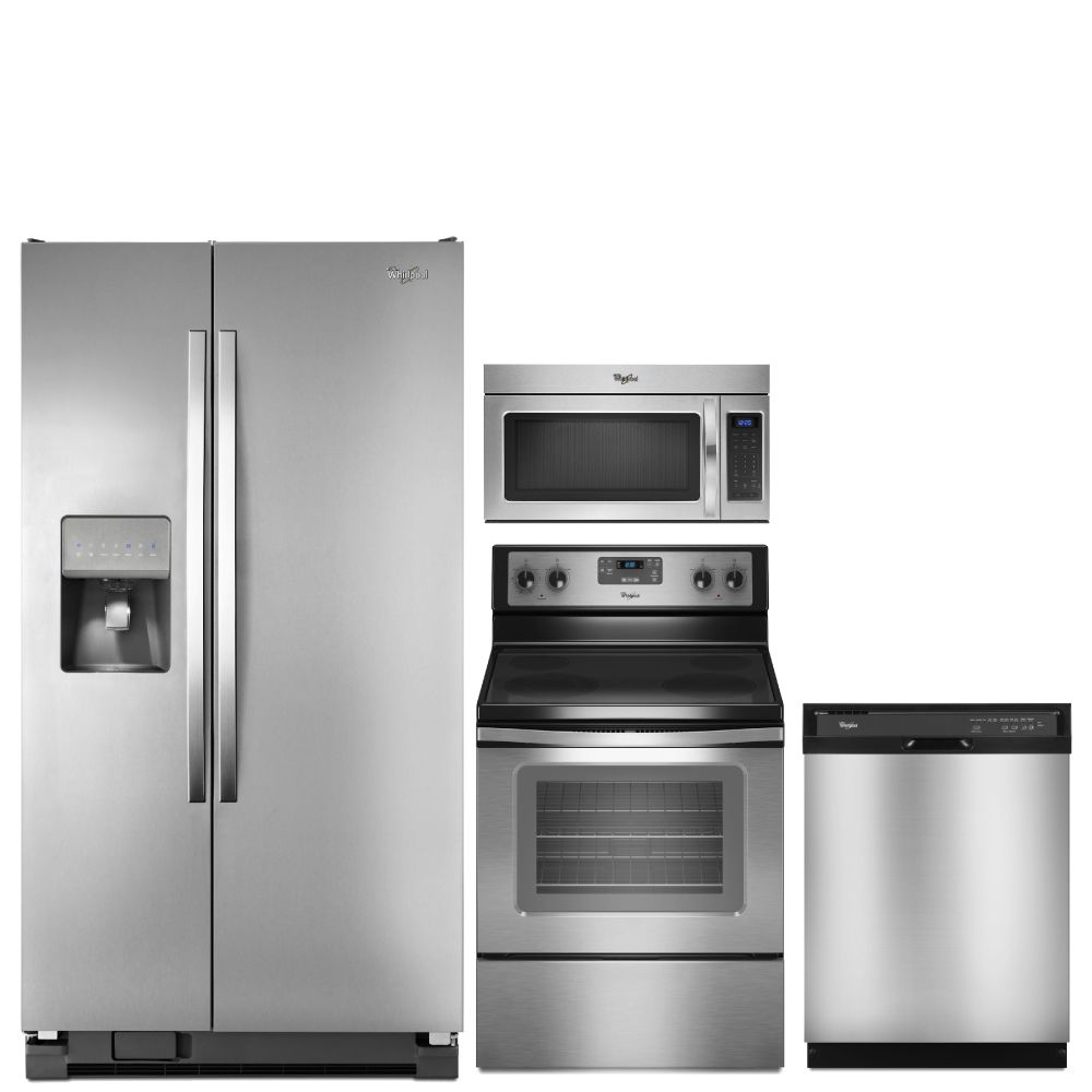 #Appliances #Kitchen #Deals   Outdoor kitchen appliances ...