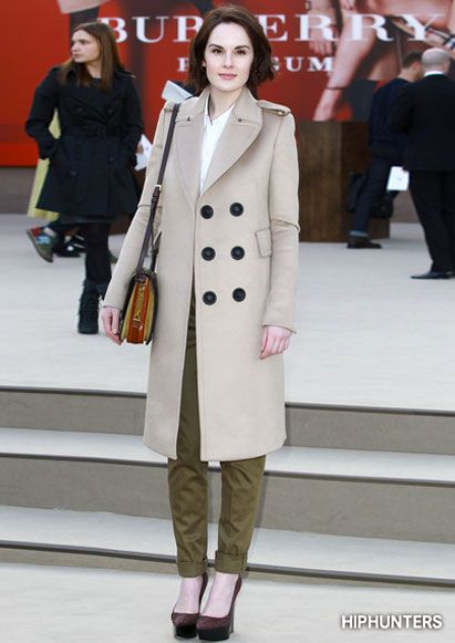 Michelle Dockery   Michelle Dockery   Pinterest   Michelle ...