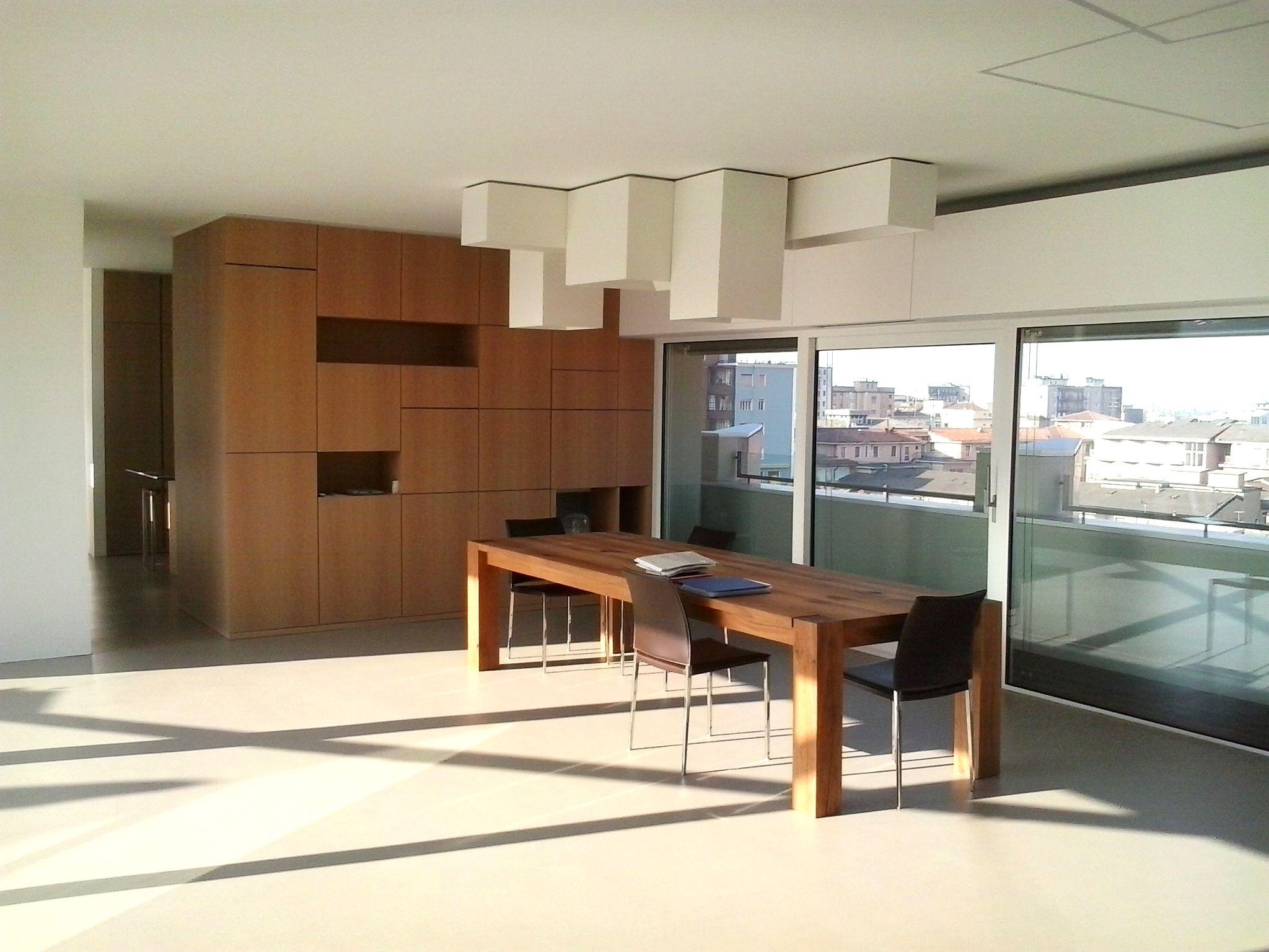 Arredamento Loft ~ 25 best arredamenti per la casa images on pinterest home loft and