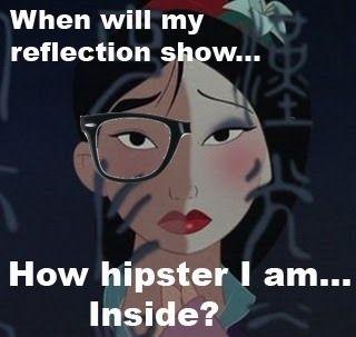 f0c1ae272c5618dd4c29d19ce2b31046 a collection of the best hipster disney memes hipster meme,Hipster Disney Princess Meme