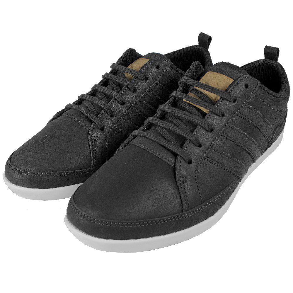 Adidas Obuv G62968 Men S Shoes Shoes Ebay