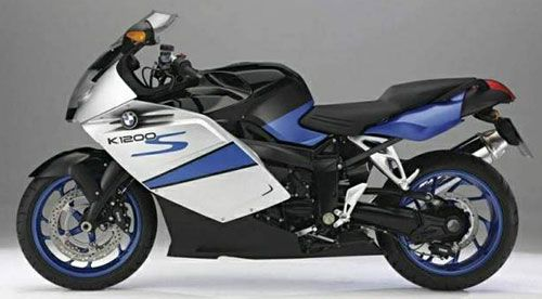 Top 10 Rated Fastest Heavy Bikes Beautiful Most Expensive Bmw