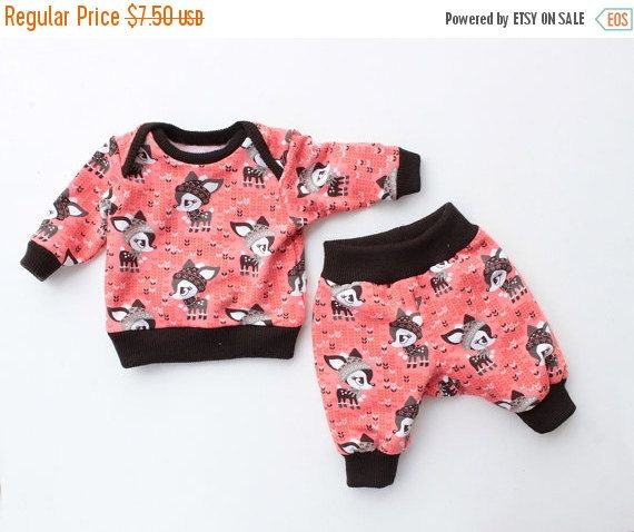 DUCKIE Children Baby Boy Girl Shirt and Pants pattern Pdf sewing ...