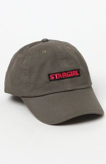 The Weeknd Stargirl Unisex Dad Hat  e2e8310a764