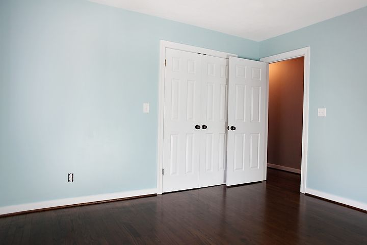 Bedroom Paint Color Ideas Martha Stewart And Bed