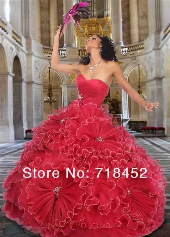 0428f55663 vestidos de 15 años new york 2013 baratos nueva moda