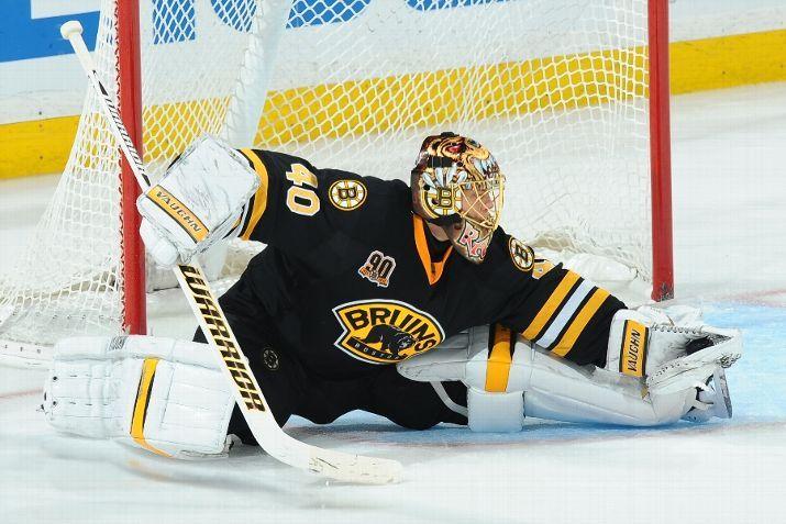 Tuukka Rask Glove Save And A Beauty Bruins Hockey Boston Bruins Bruins
