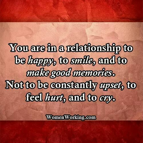 #relationships #happy #smile #goodmemories