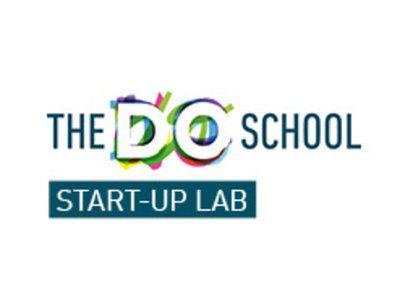 Social Entrepreneurship Course | Education. Online. Free. | iversity