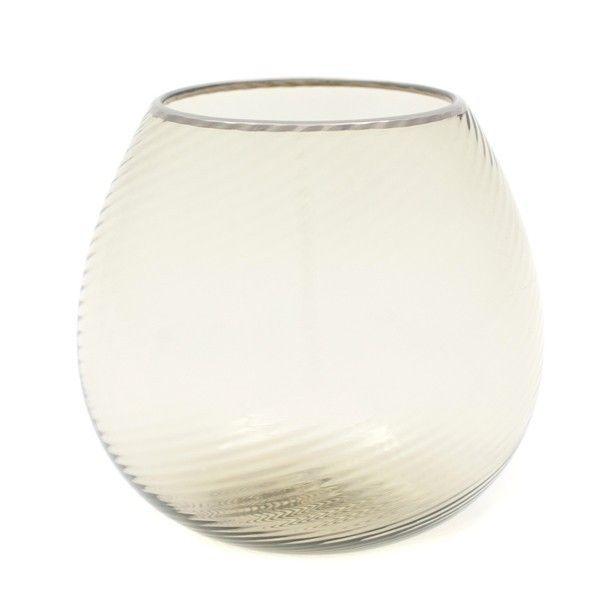 bicchiere Loni - G I B E R T O