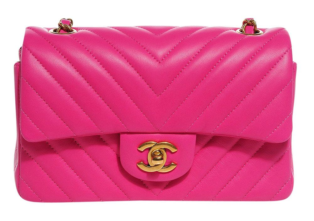 c4863f762b96 The Ultimate Guide to Buying Chanel Bags Online - PurseBlog