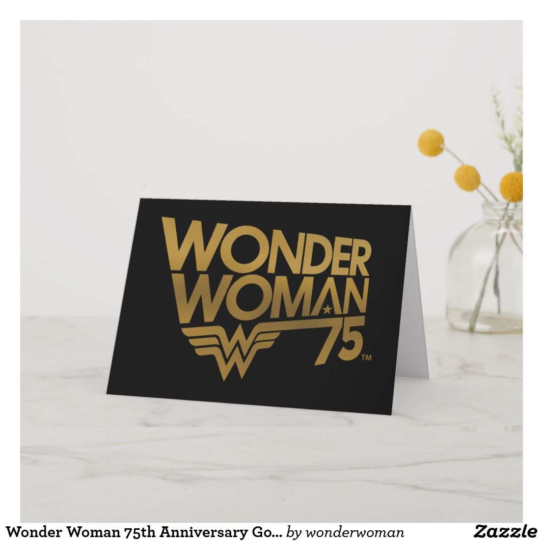 While Supplies Last Grab These Popular Classic Wonder Women Merchandise To Show Off Strong Girl Power Perfect Comic Book Heroine Gift Ideas For Birthdays
