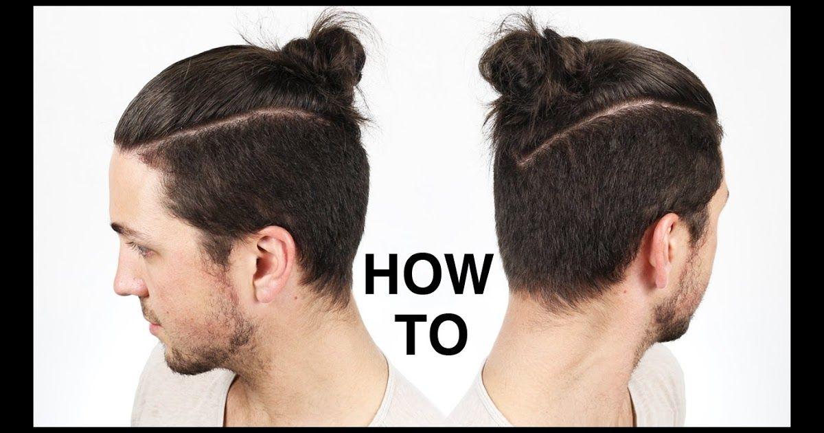 Complications Of Hair Transplant Hair Extension Epic Fails Mocha Hair Aliexpress 2018 Mens Haircuts Short Mens Hairstyles Short Mens Haircuts Short Hair