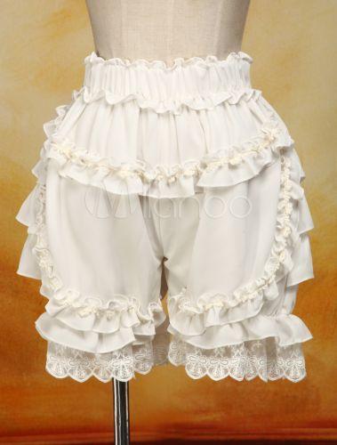 https://www.milanoo.com/de/produkt/schoene-ecru-cotton-lolita-bloomers-spitze-ordnungs-rueschen-in-ekrue-weiss-p373009.html#m25382