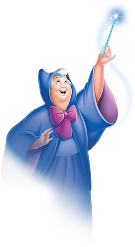Not Found Fairy Godmother Cinderella Fairy Godmother Disney