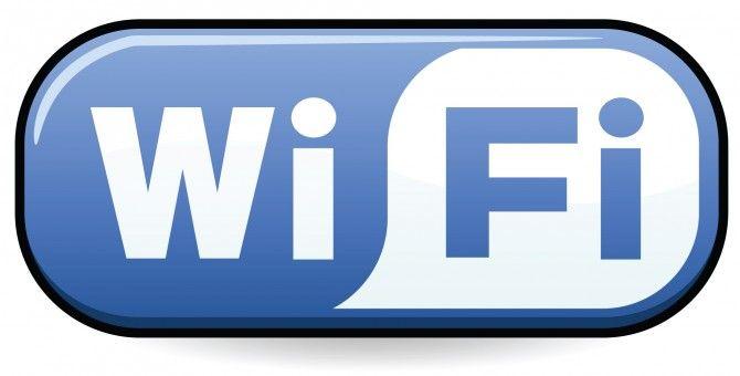 GitHub - trevatk/Wifi-Cracker: Wifi Cracking