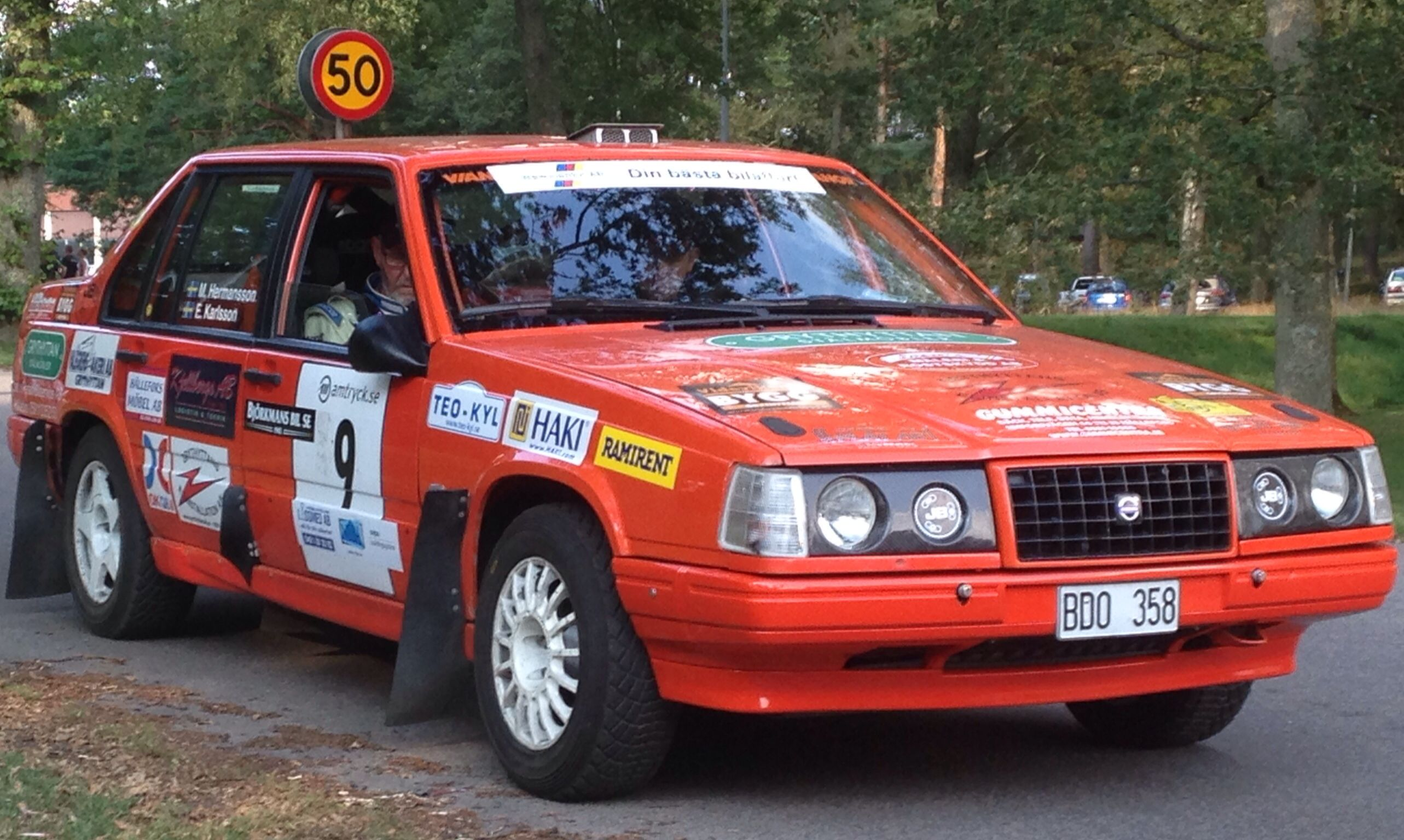 volvo 940 rally ready volvos rallying pinterest volvo and cars. Black Bedroom Furniture Sets. Home Design Ideas