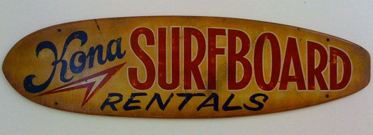 surf board rentals honolulu