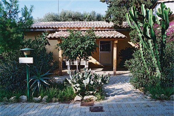 Villaggio Baia Del Sole Di Ragusa Rg Campeggi Baie E Sole
