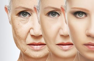NETWORKING ON LINE: pro o anti aging?