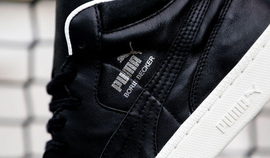 k-Becker OG Leather 357768 04 (1)