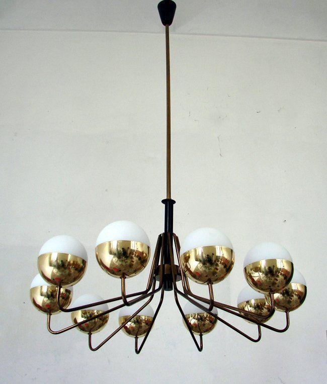 stilnovo / 1955