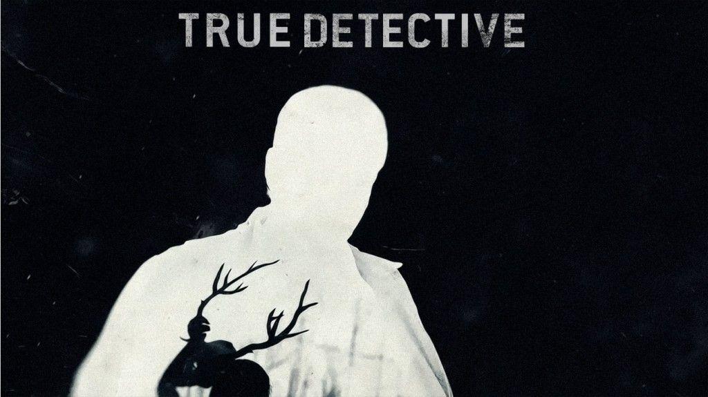 True Detective Pictures Widescreen Hd Wallpapers For Desktop True Detective Hbo True Detective True Detective Season