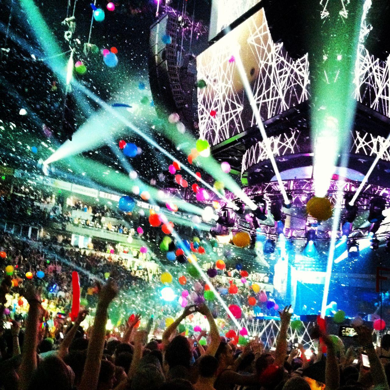 Raves Near Me >> Take Me There Now Edm Lasers Edm Festival Edm Music Edm
