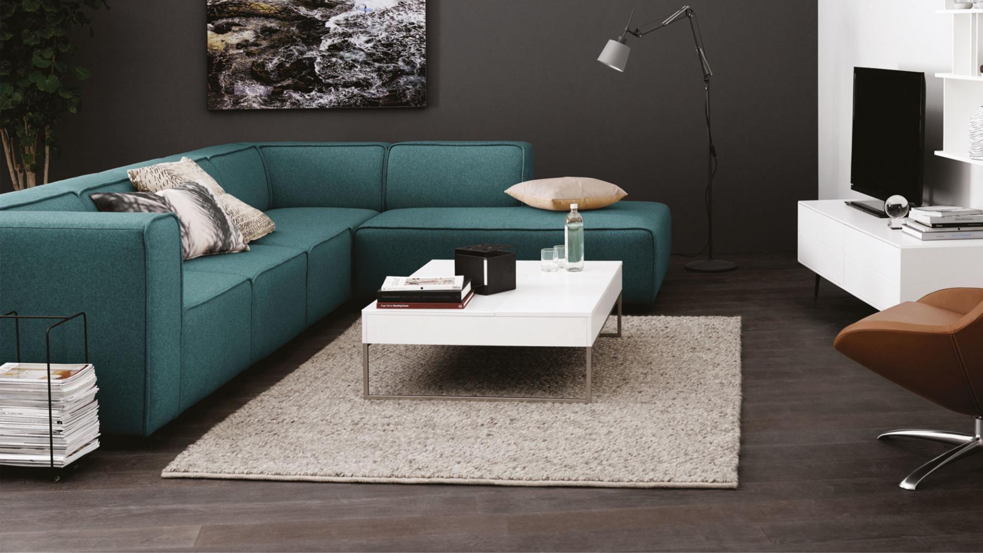 Di Carmo Sofas Refil Sofa