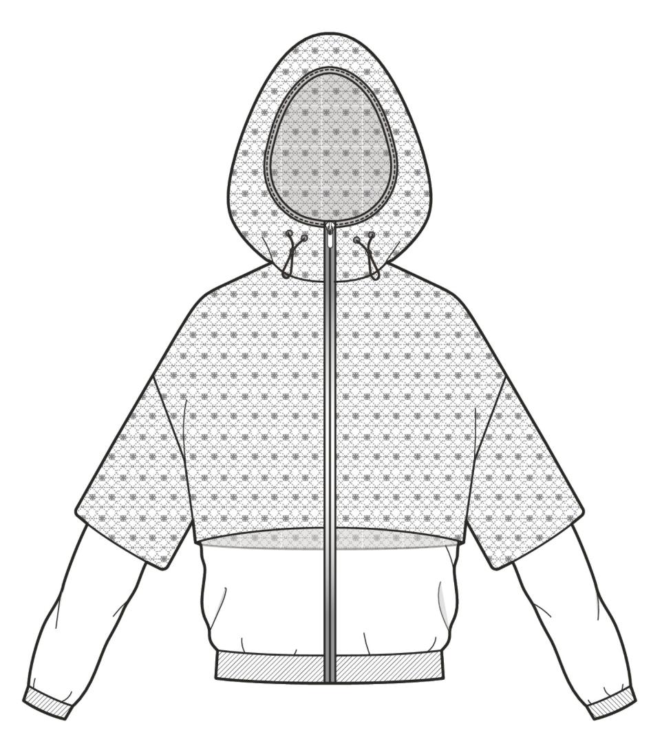 Pin On Fashion Flats [ 1074 x 946 Pixel ]