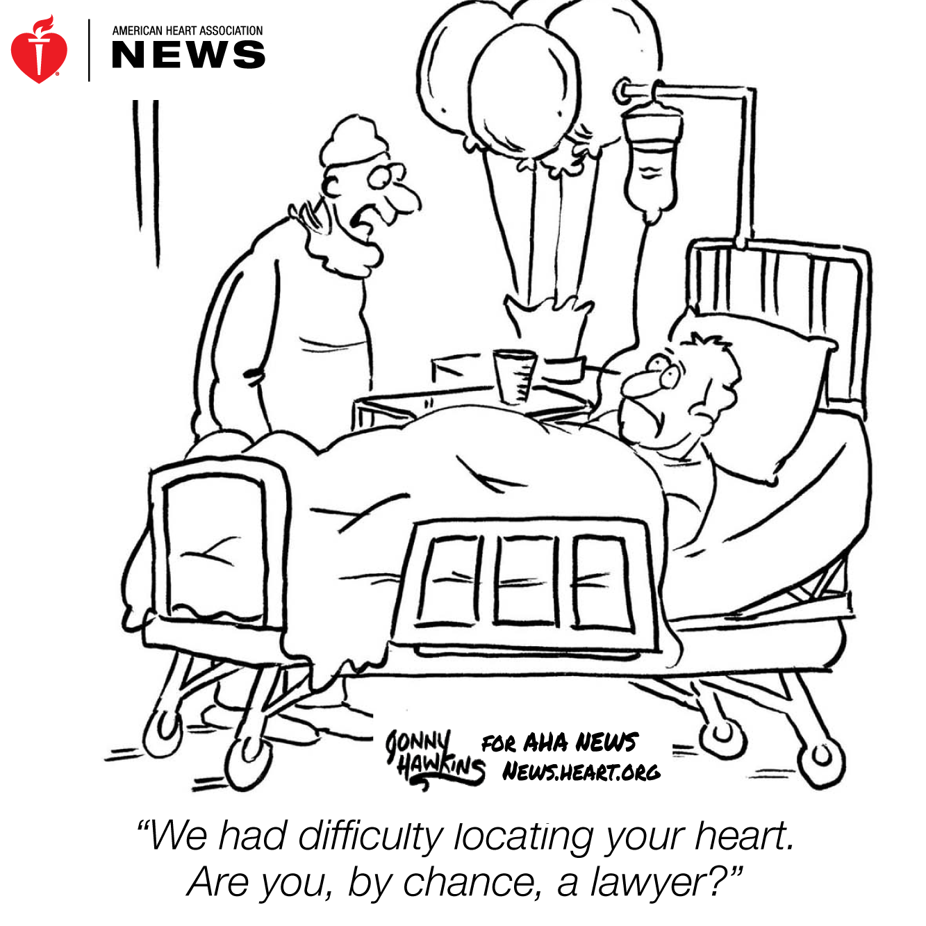 It S A Doctor Joke And A Lawyer Joke Check Out More Hearty Humor