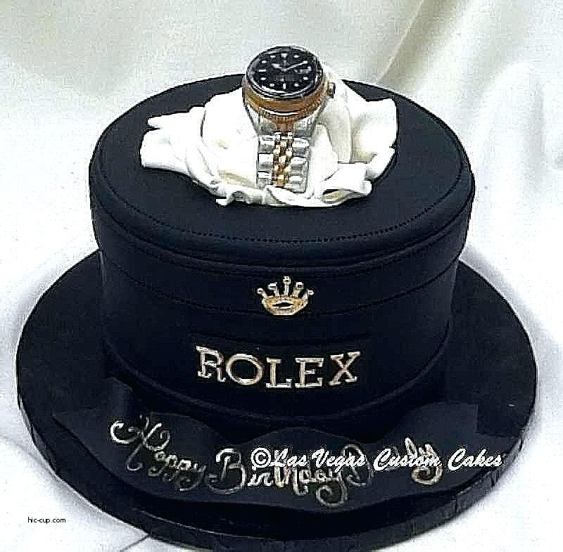 Men Birthday Cake Ideas Creative Ideas Birthday Cake For