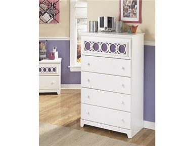 Shop For 1850 , Spindle Chest, And Other Bedroom At Colfax Furniture And  Mattress In