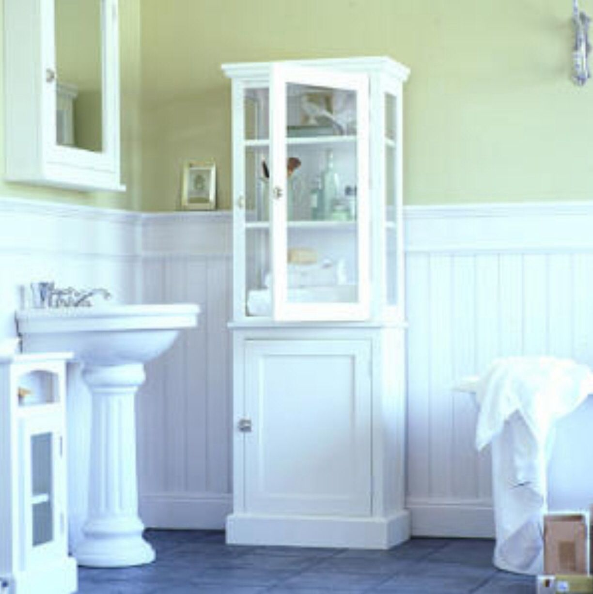 Bathroom Remodel Ideas | Bathroom Remodel Ideas | Pinterest