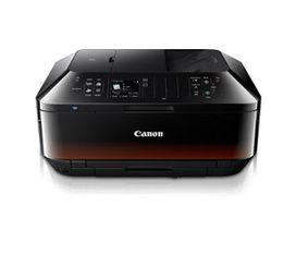 Canon Pixma Mx922 Driver Download Free Download Drivers Printer Inkjet Printer Printer Driver Wireless Printer