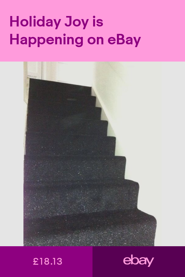 Best Runners Home Furniture Diy Ebay Hall Carpet Black 640 x 480