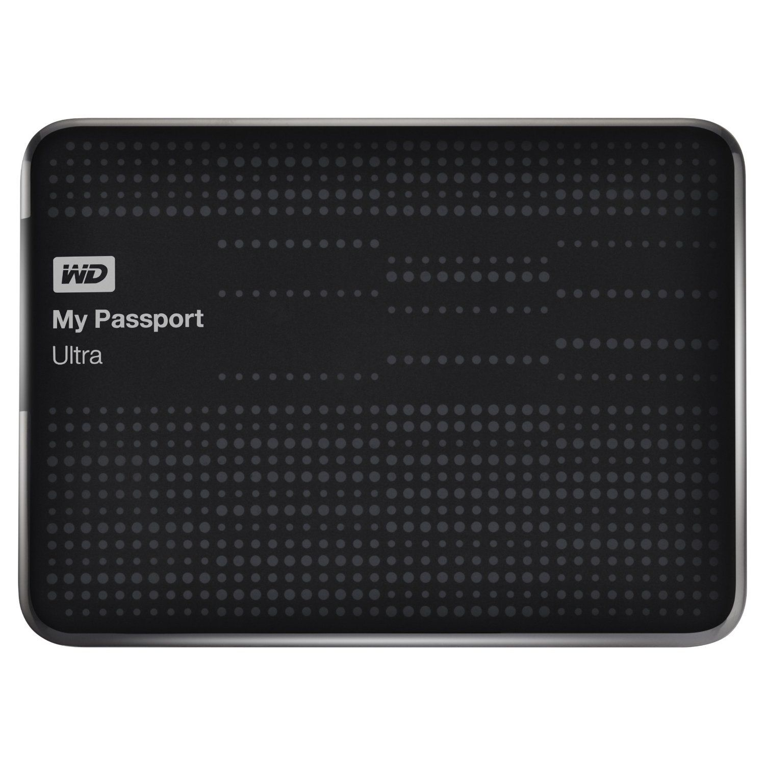 My Passport Ultra Portable Hard Drive Features Wd Smartware Pro Backup Software That Lets Portable External Hard Drive Portable Hard Drives External Hard Drive