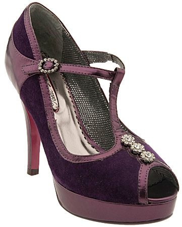 Poetic Licence New Years Eve Purple   $69.98   45% Off   Free Shipping
