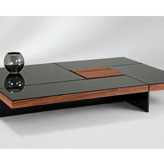 865c5f606b2 Essa é a mesa de centro Tiffany. Da Tissot Móveis.