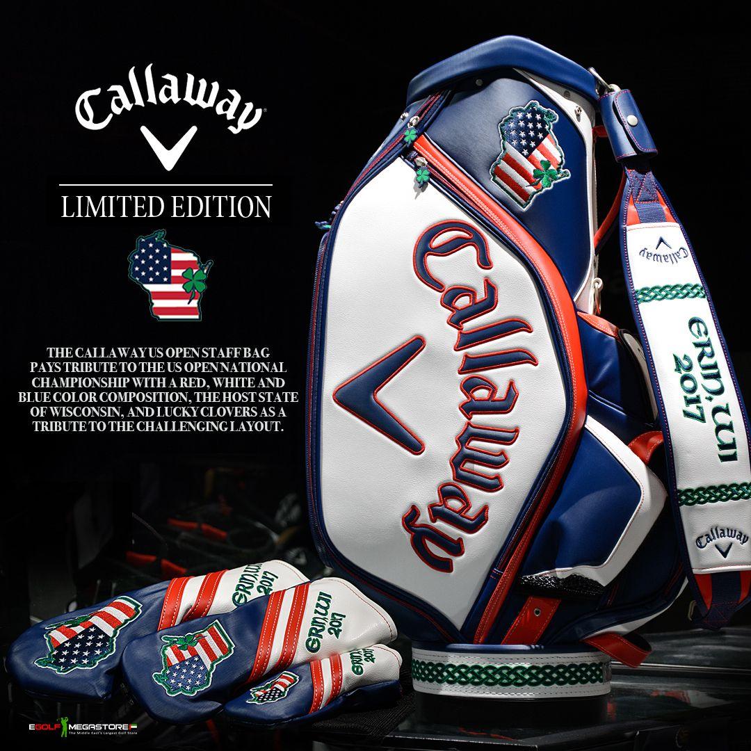 24++ Callaway golf us info