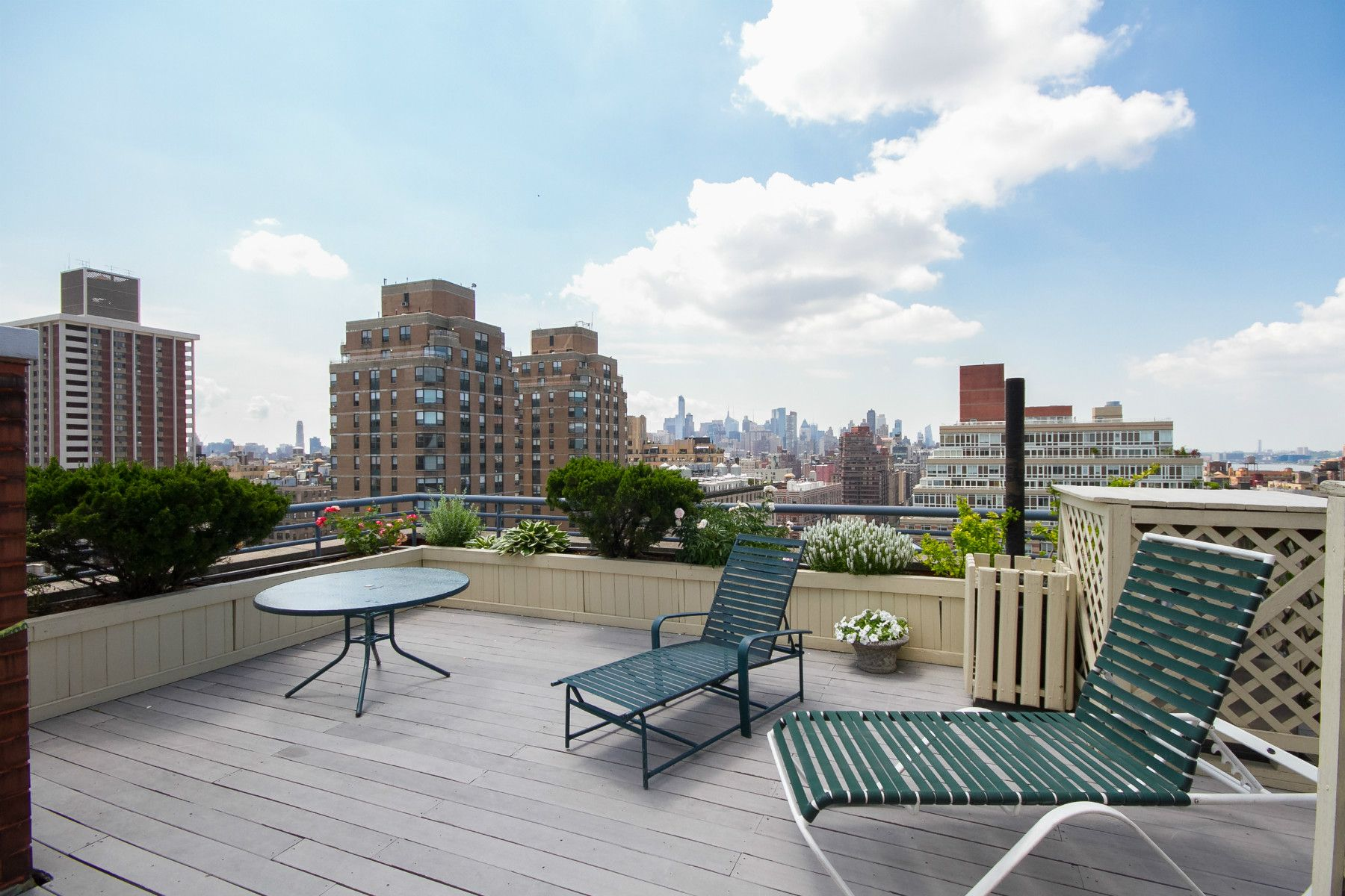 For Sale: 250 West 89th St. #7H in Upper West Side | New ...